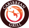 Caribbean Grill Cuban Restaurant of Coconut Creek